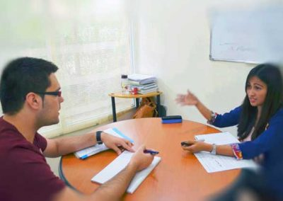 learn-english-in-the-philippines-3-2